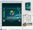Thumbnail The TBS Cover Editor_with serial key   !!!!!