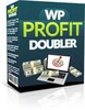 Thumbnail WP Profit Doubler -Comes with Master Resale/Giveaway Rights!