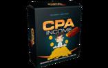 Thumbnail CPA Boss