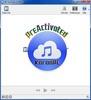 Thumbnail 4K YouTube to MP3