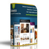 Thumbnail Sommerce Shop - A Versatile E-commerce Theme