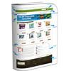 Thumbnail Software Store Creator SCRIPT